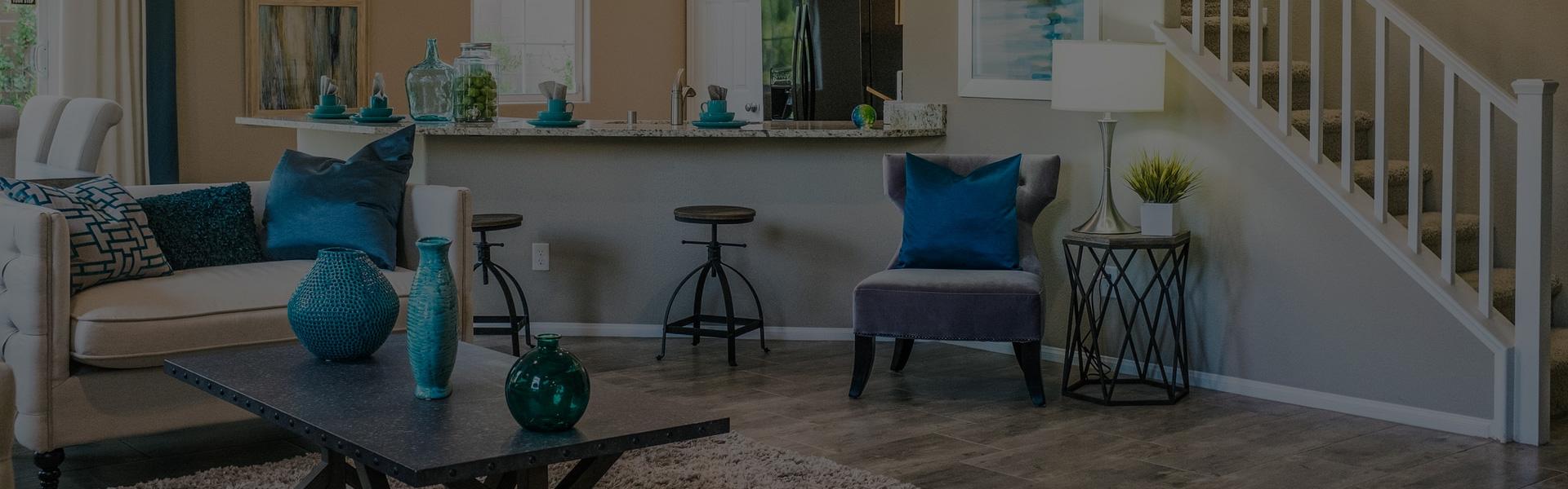 家具行业进销存解决方案