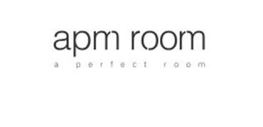 APM room