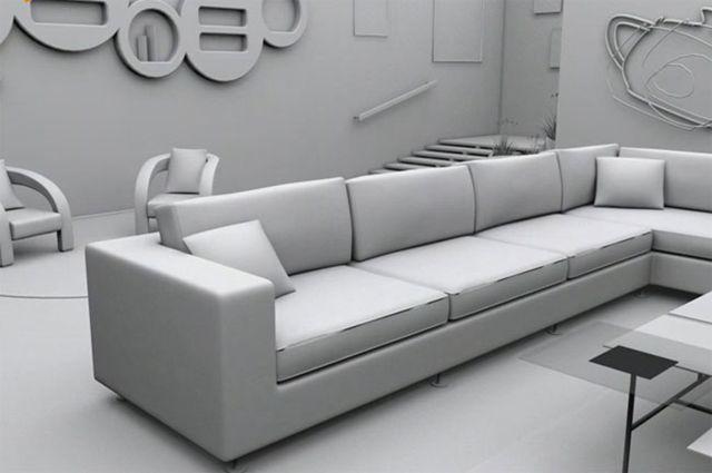 家具进销存管理工具哪家好?